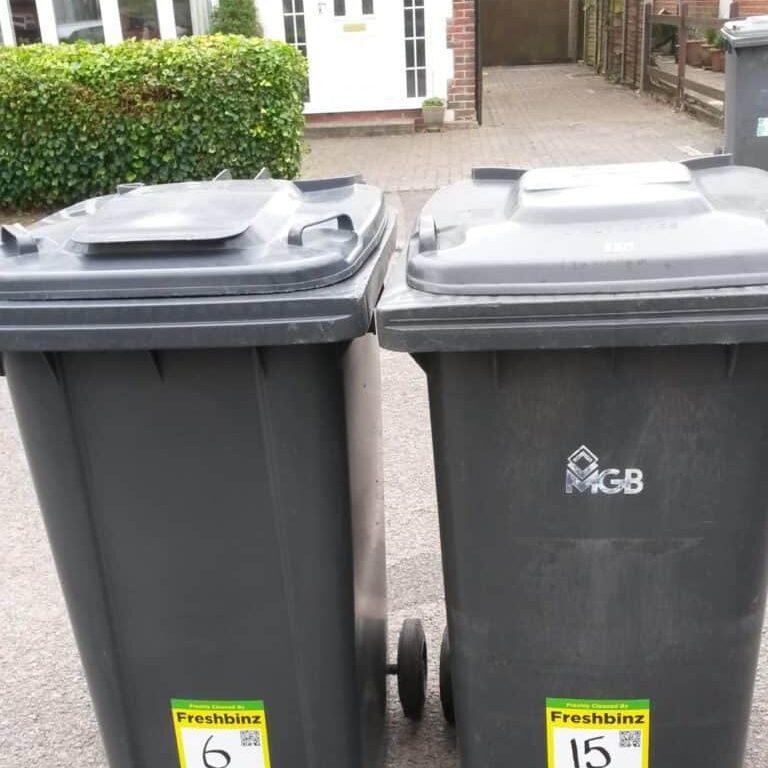 wheelie-bins-outside-house