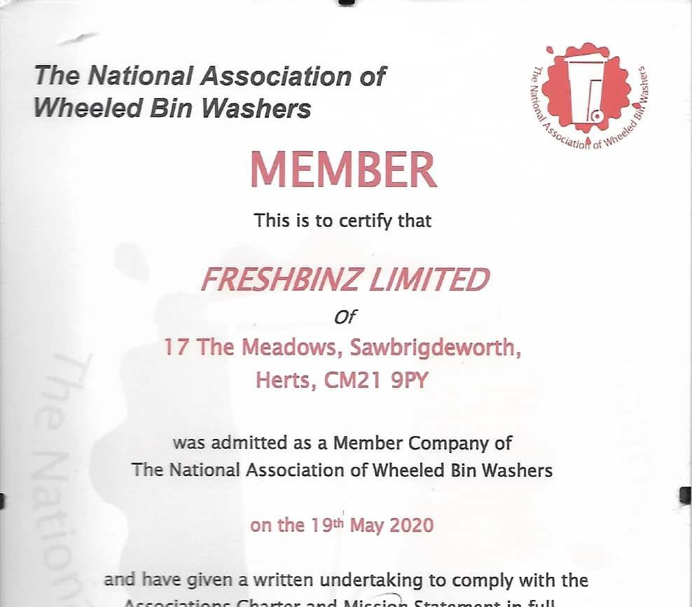 nawbw-member